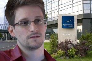 Snowden-at-Novotel
