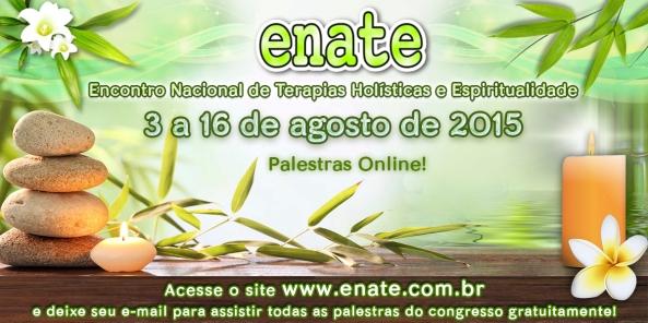 banner enate
