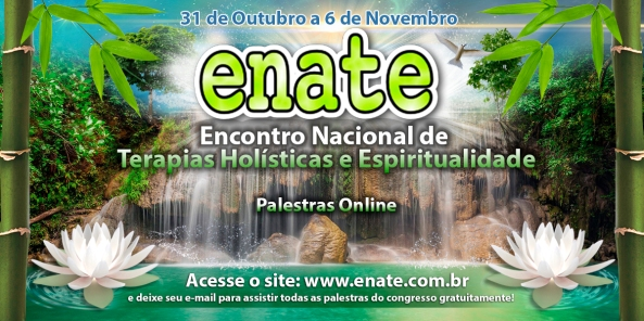 banner-enate-2